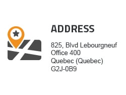 address_cogep