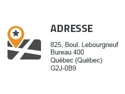 adresse_cogep