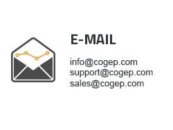 email_cogep