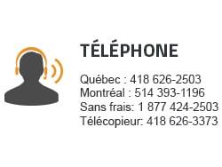 telephone_cogep